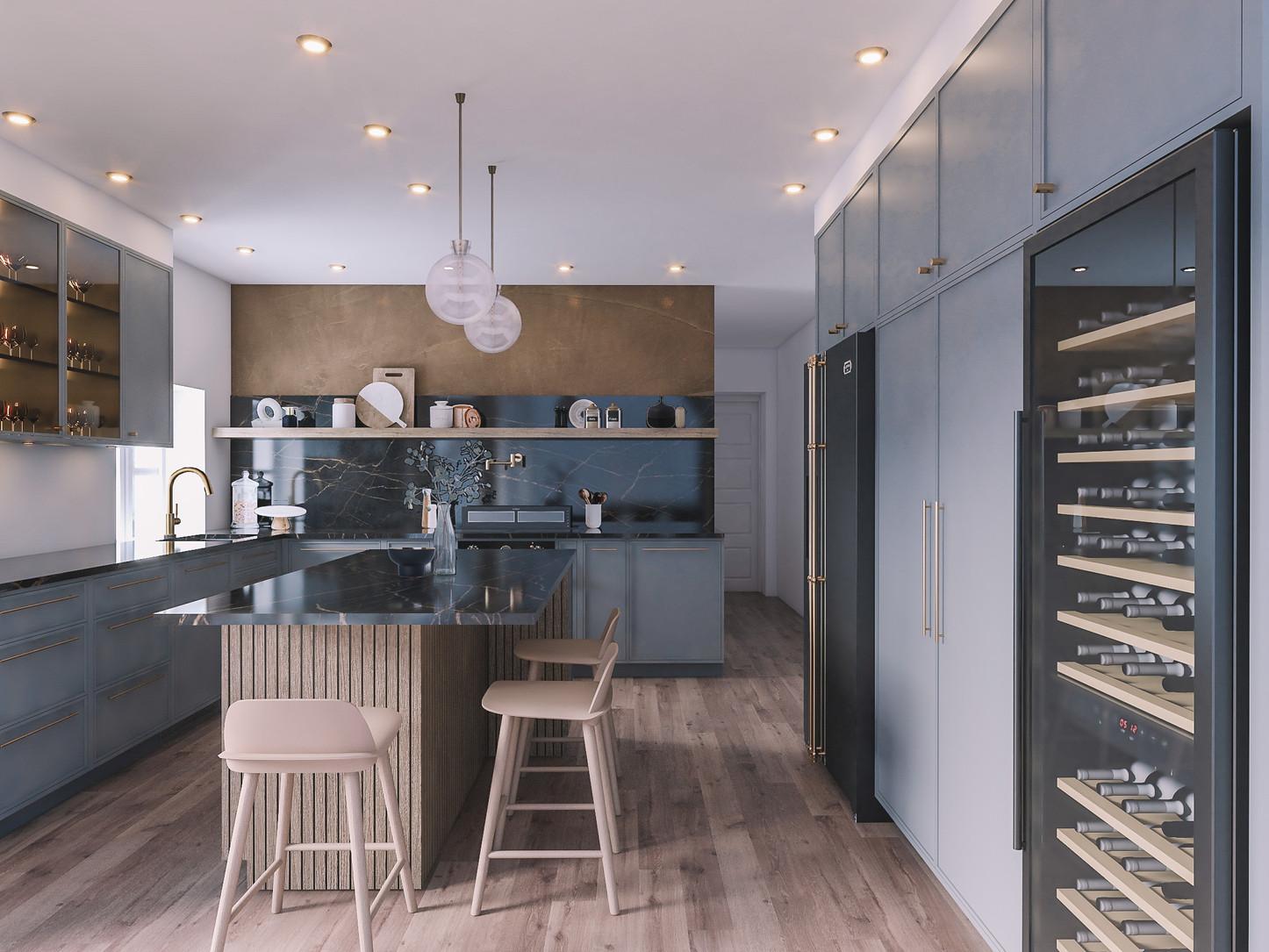 Interior_design_kitchen_1_contemporary_s