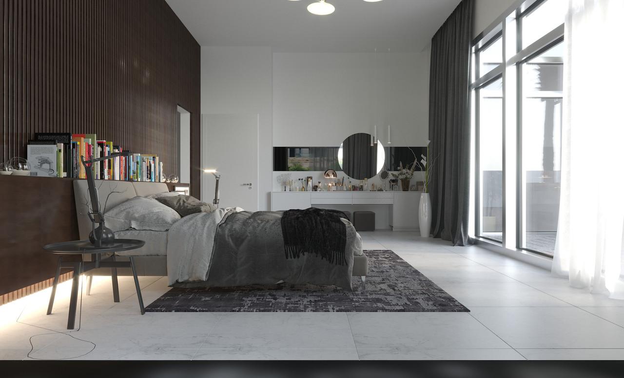 Janahi - Master Bedroom - 02.jpg