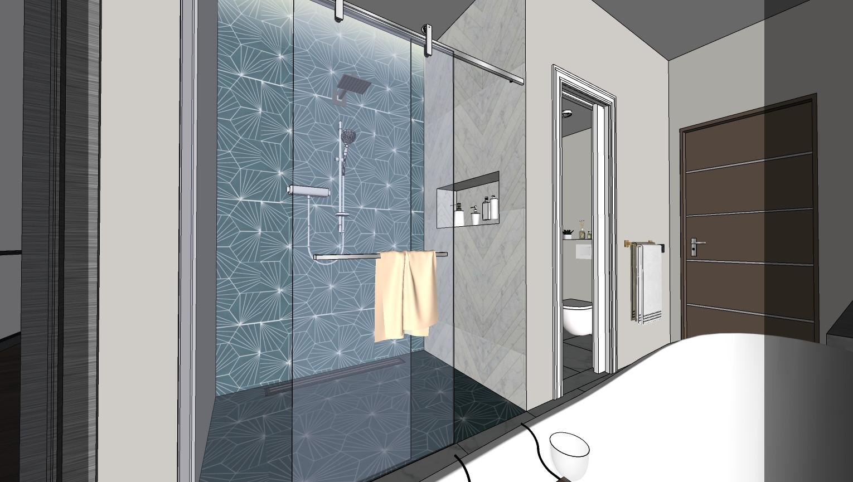 En-suite bathroom 3.jpg