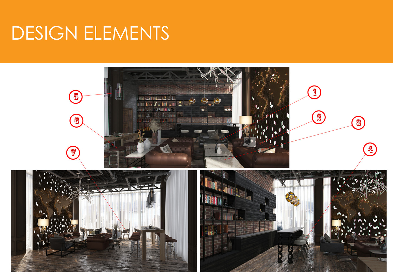 Catering Room - Furniture 1.jpg
