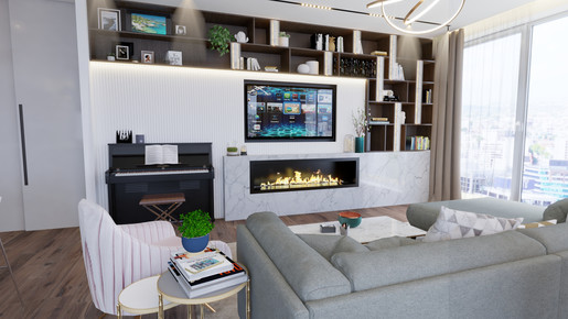 Interior_design_contemporary_apartment_o