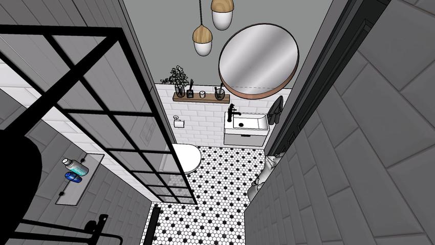 Interior-design-full-remodel-walkthrough