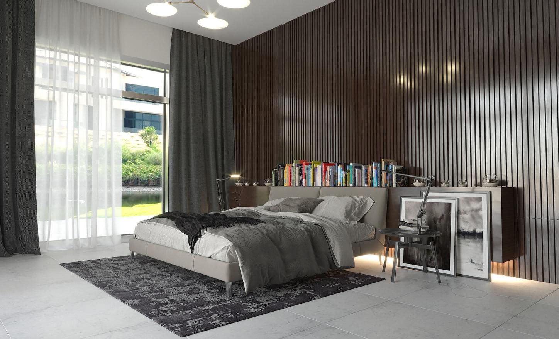 Janahi - Master Bedroom - 01.jpg