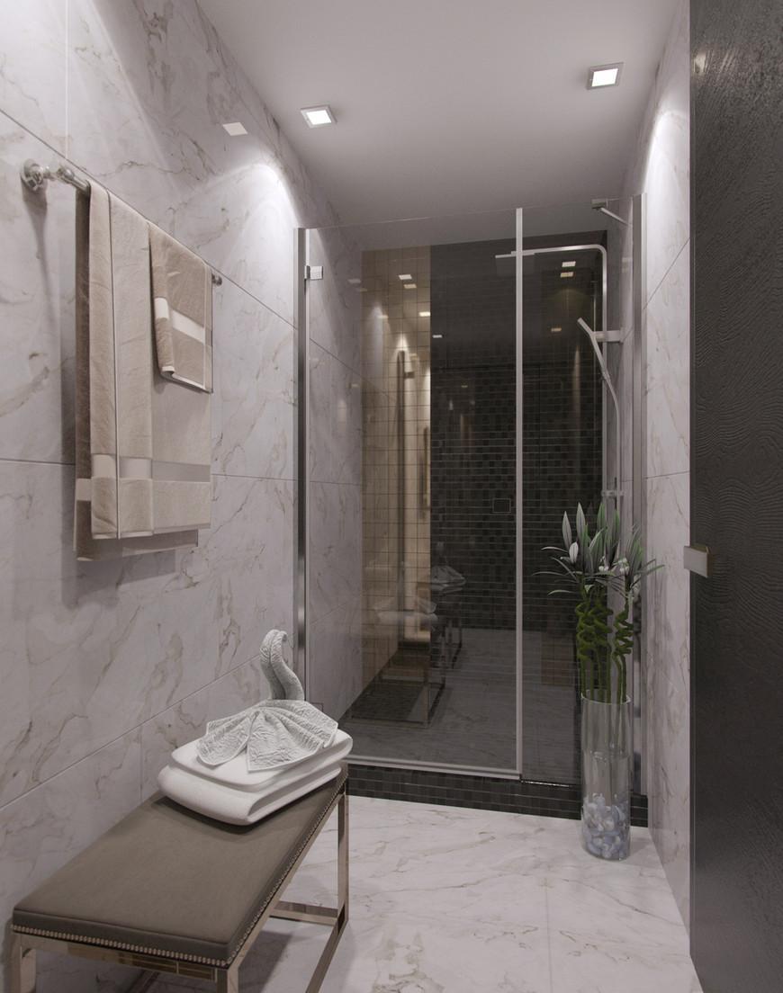 Bathroom - 005.jpg