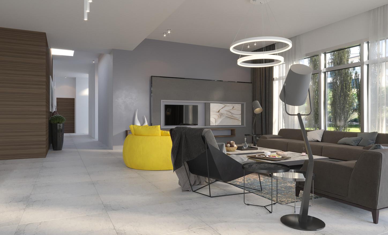Janahi - Living room - 04.jpg