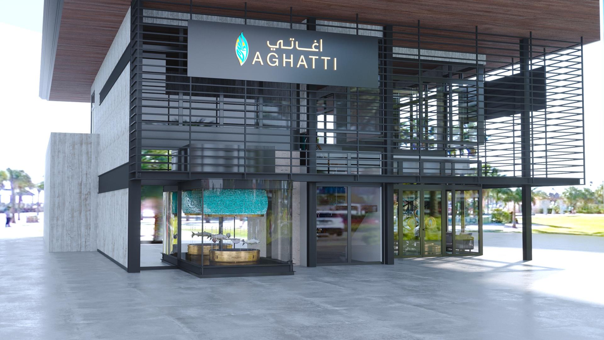 Aghatti - 406.jpg