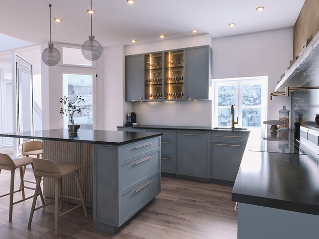 Interior_design_kitchen_4_contemporary_s