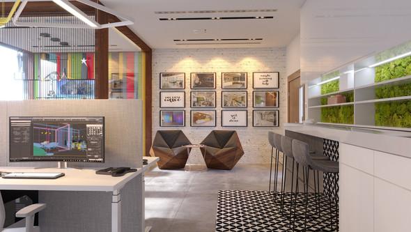 Pinnacle office D3 - 08 - 4a.jpg