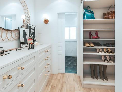 Master-bedroom-2e-interior-design-Florid