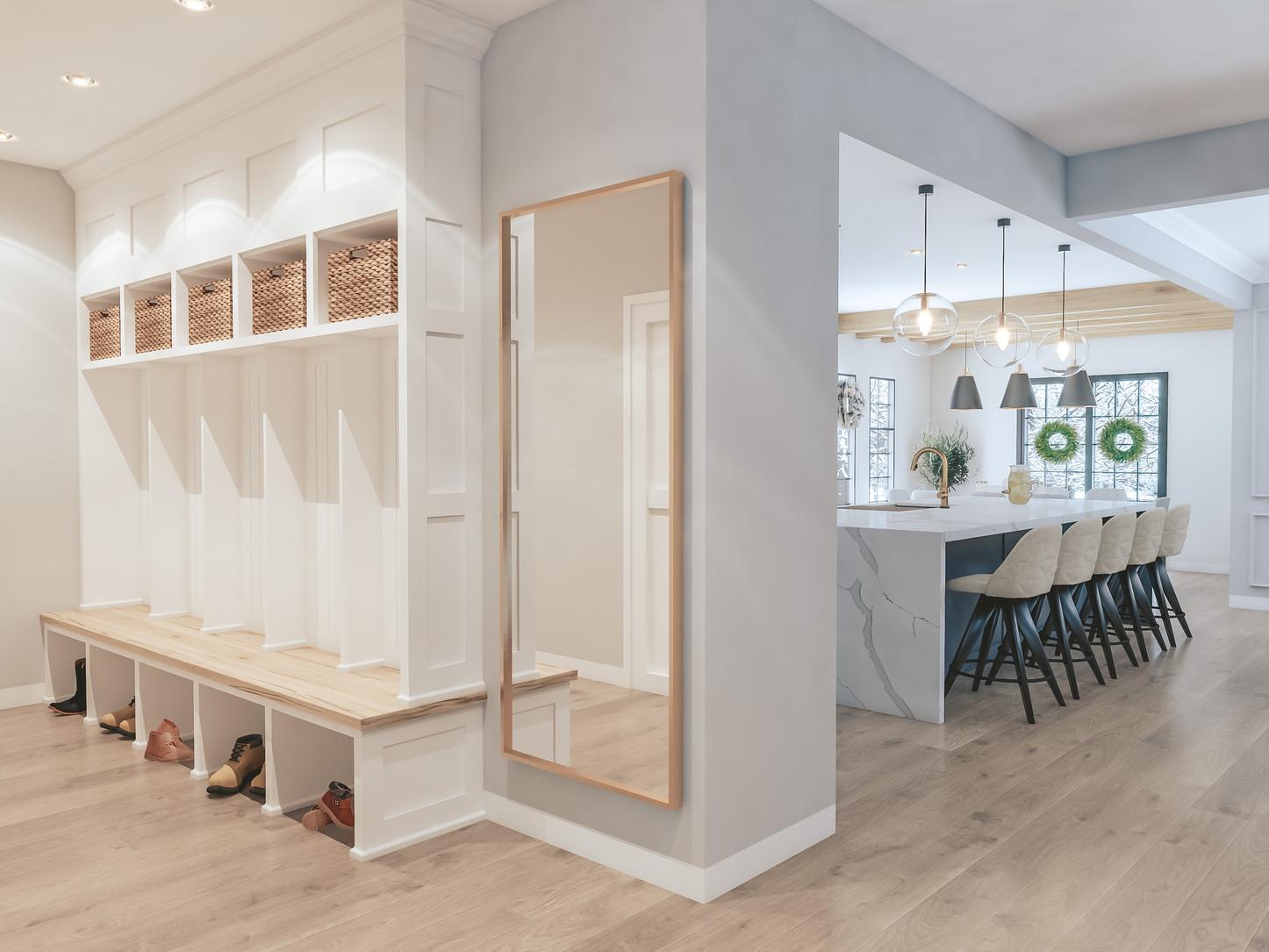 Modern_Farmhouse_Kitchen_design_Chicago_