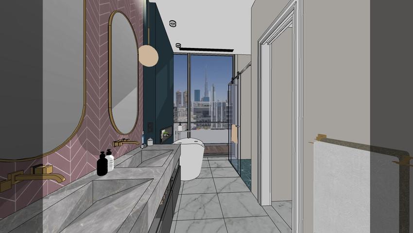 En-suite bathroom 1a.jpg