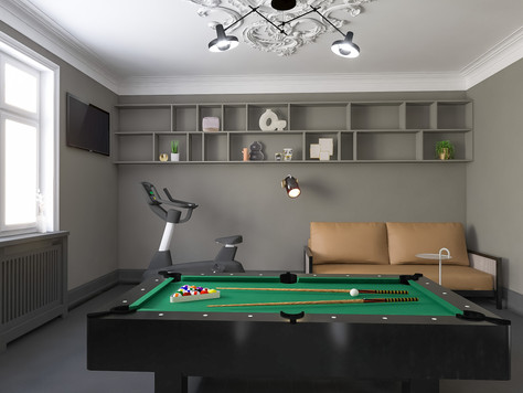 Interior_design_rec_room_9_contemporary_