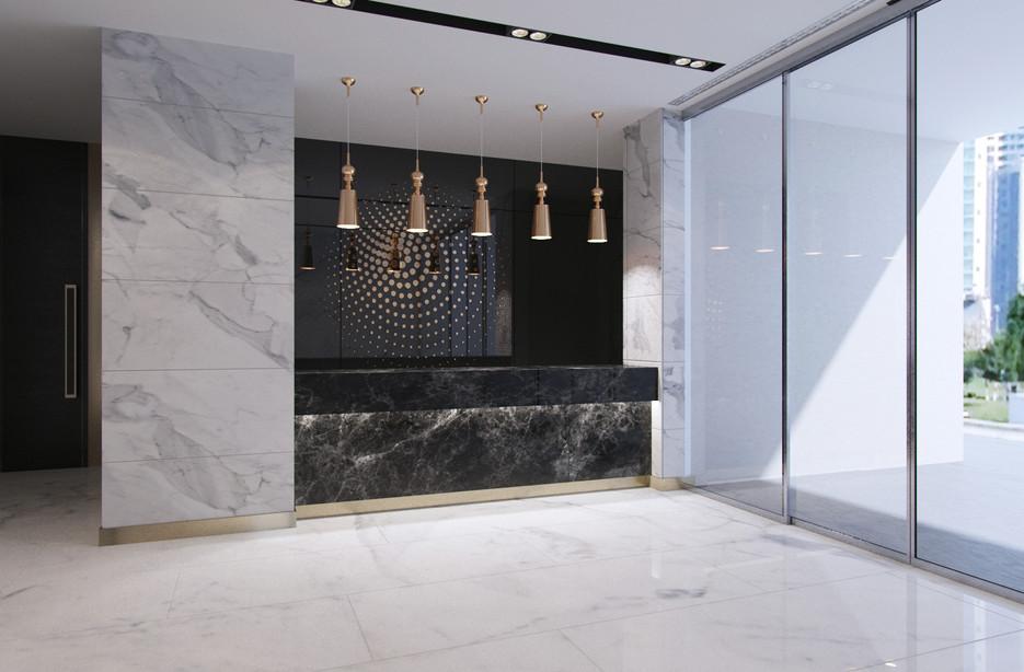 Lobby - 001 (2).jpg
