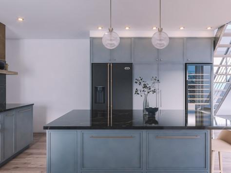 Interior_design_kitchen_6_contemporary_s