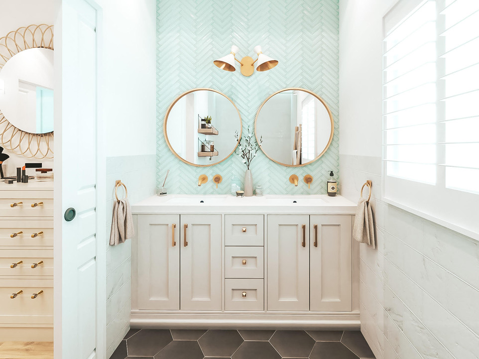 Master-bathroom-2a-interior-design-Flori