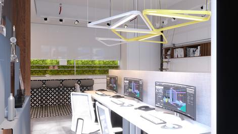 Pinnacle office D3 - 07 - 4a.jpg