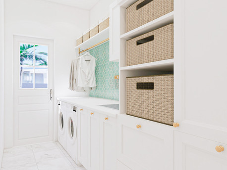 Laundry-room-interior-design-Florida-hou