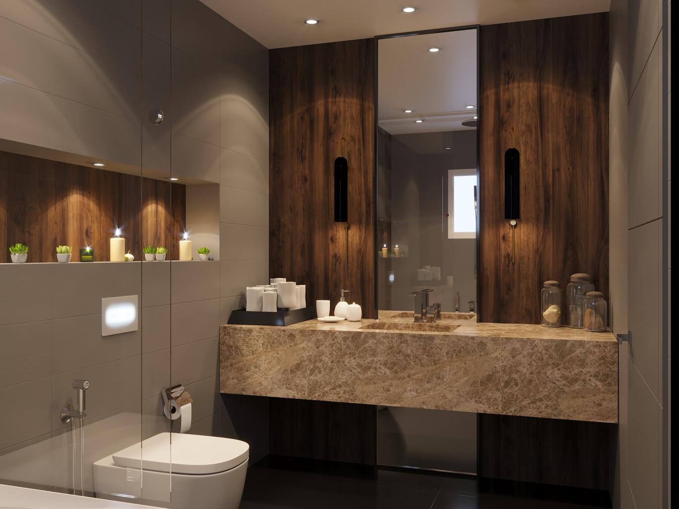 Aziz villa - office bathroom - 03.jpg