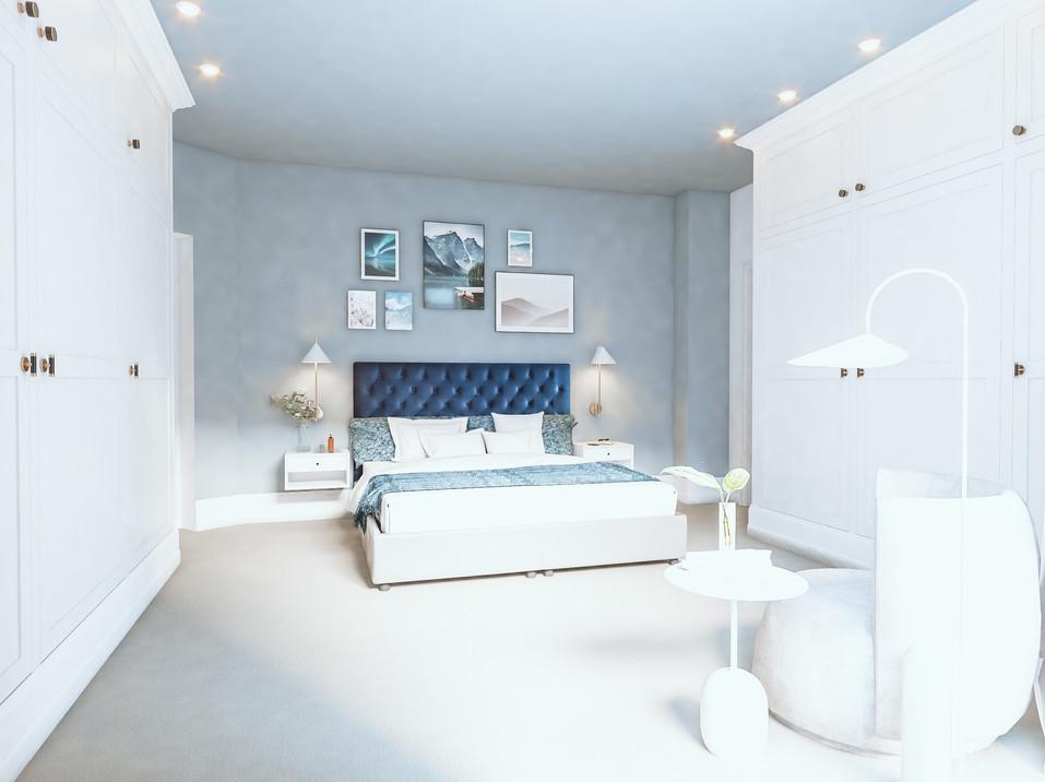 Interior_design_master_bedroom_1e_contem