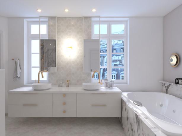 Interior_design_master_bathroom_2_contem
