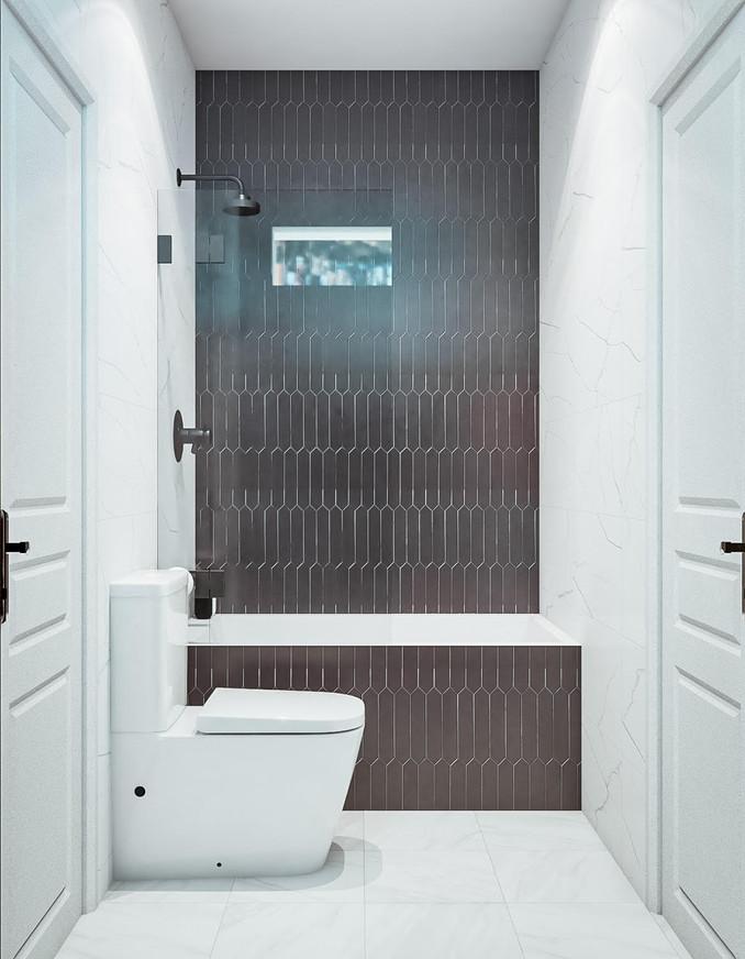 Jack-and-Jill-bathroom-1-interior-design