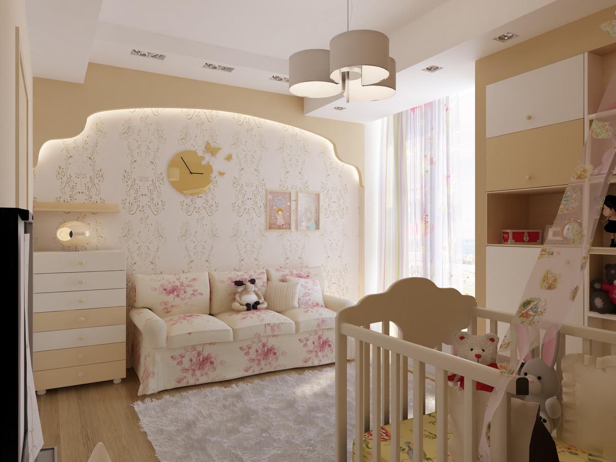 zverineckaja-detskaya-6-3.jpg