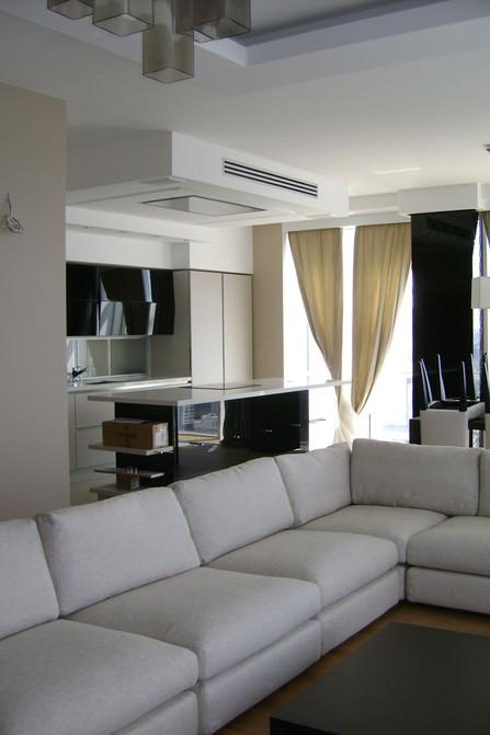 living-room-interior-design-lounge-kitch
