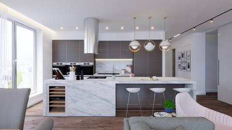 Interior_design_contemporary_apartment_o
