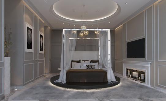 Cayan_penthouse_5_Bedroom - 006a.jpg