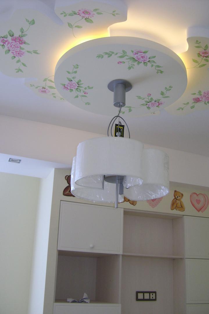 child-room-nursery-interior-design-loung