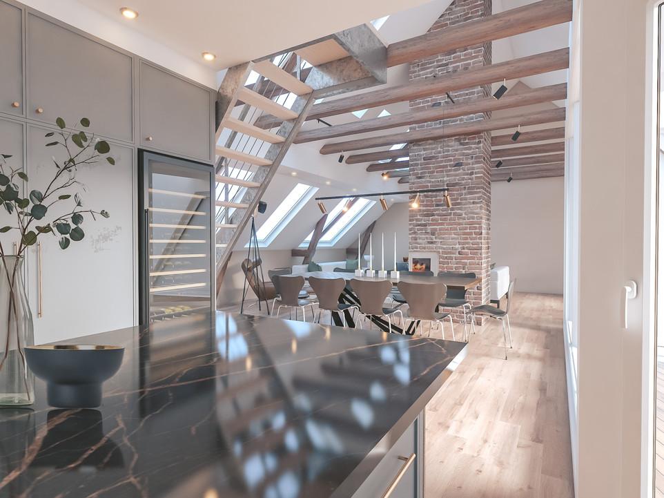 Interior_design_Living_room_1_contempora