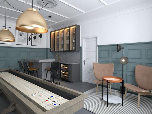 Interior_design_rec_room_1c_contemporary