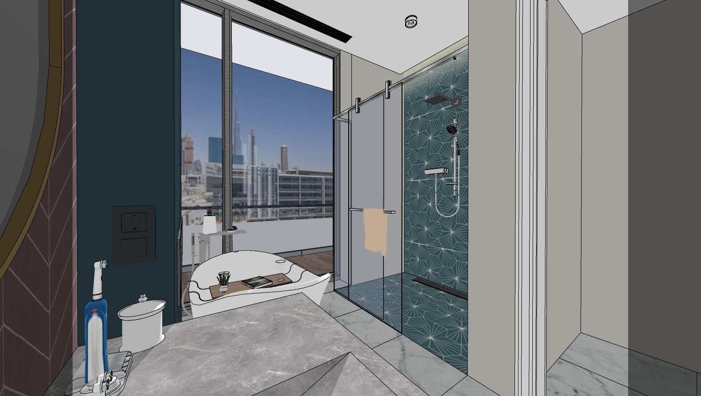 En-suite bathroom 2a.jpg