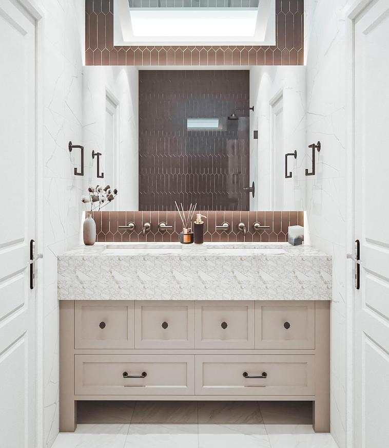 Jack-and-Jill-bathroom-2-interior-design