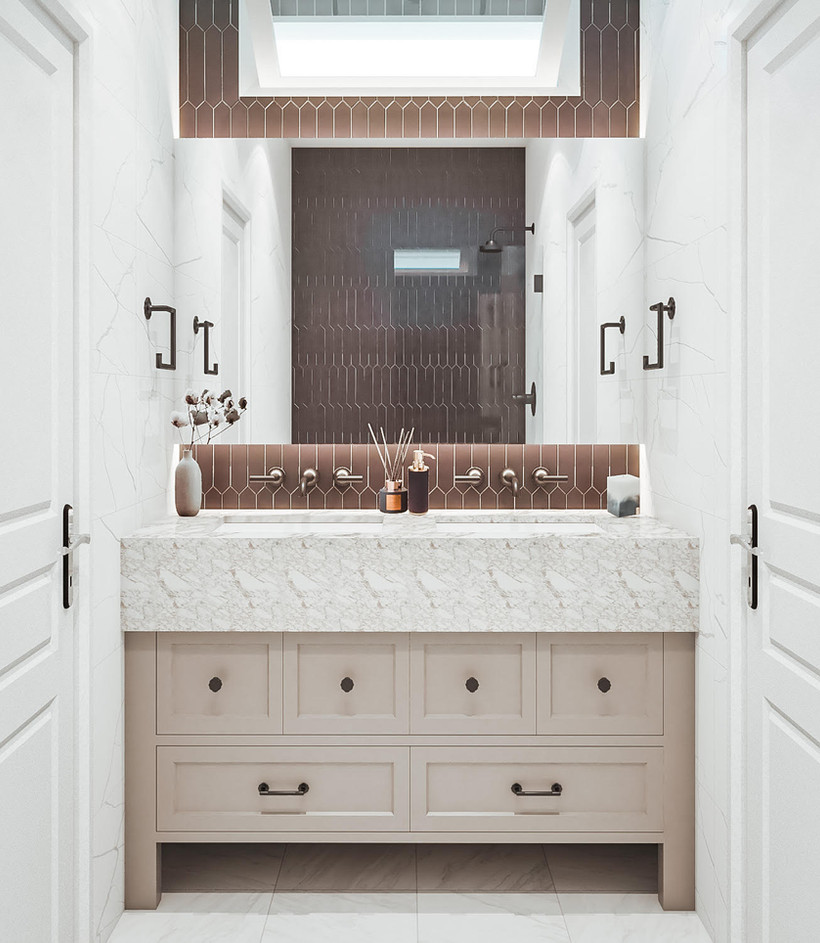 Jack-and-Jill-bathroom-2-interior-design