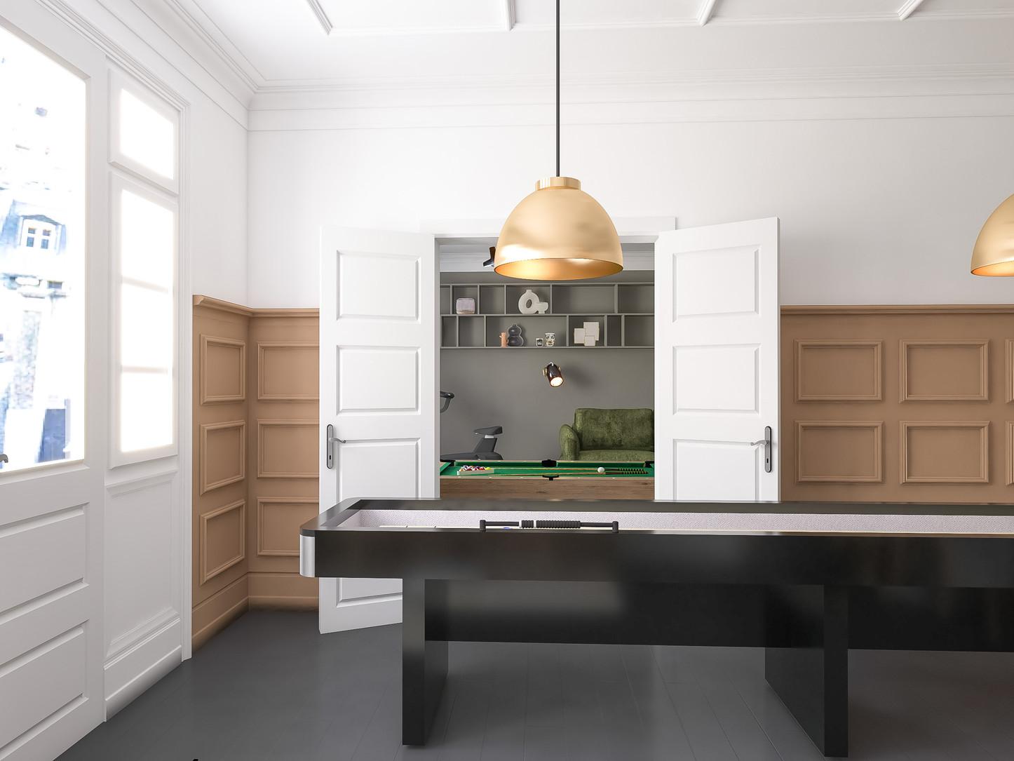 Interior_design_rec_room_5_contemporary_