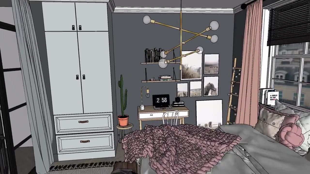 Interior-design-walkthrough-3D-tour.mp4