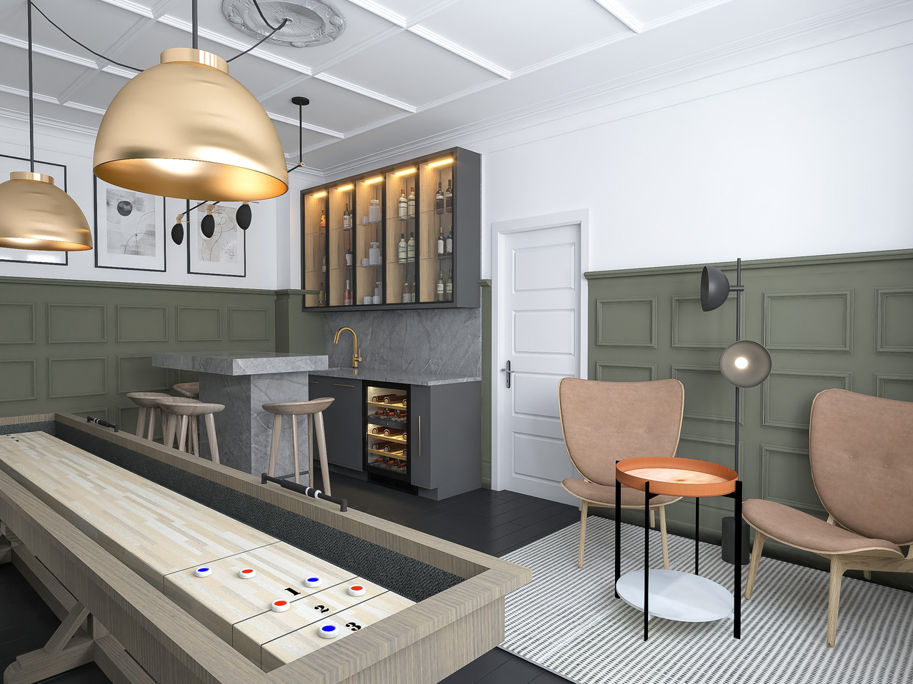 Interior_design_rec_room_1b_contemporary