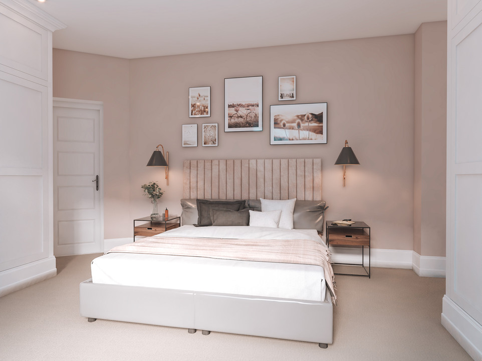 Interior_design_master_bedroom_2_contemp