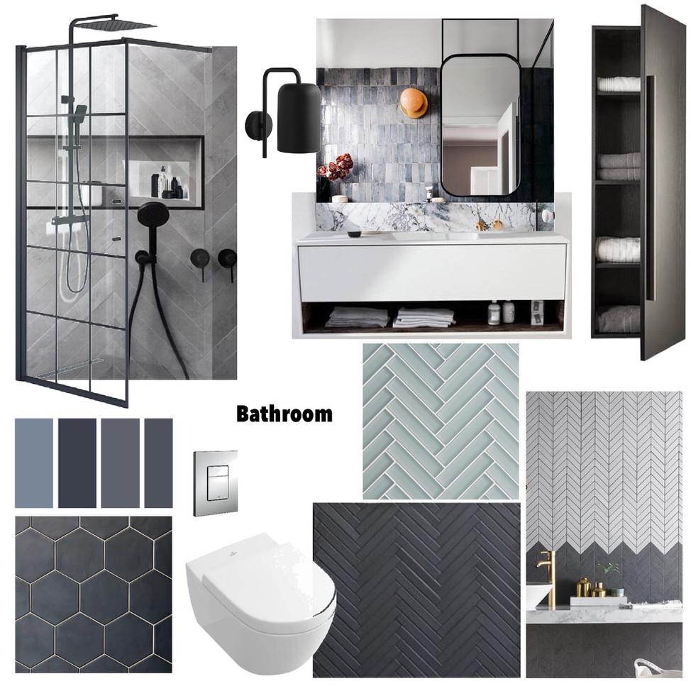 Interior-design-mood-board-scandinavian-