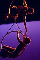 Aerial Instruction Washington DC Aerial Performance Washington DC