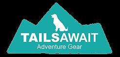 Tails Await Aventure Gear.png