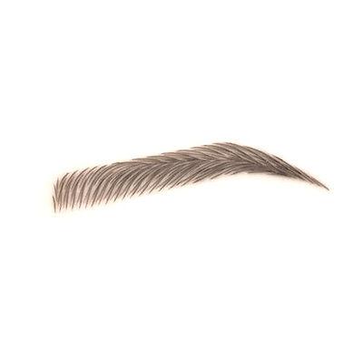 Feather%20image_edited.jpg