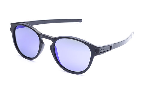 Oakley- Preto - 9265-0653