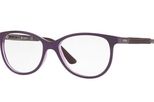 Vogue - Violeta - 5030 2409 53