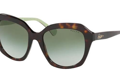 Ralph Lauren - Havana - Lente Verde Degrade - 525550038E54