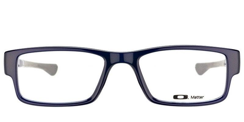 63e6ea574 Oakley - Roxo - 8046L-0453
