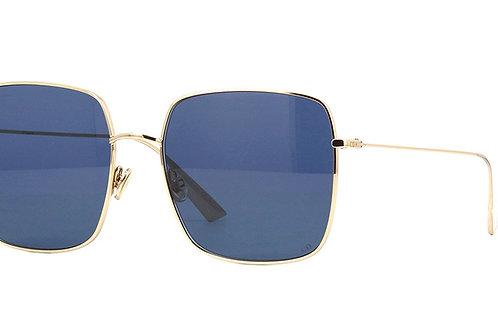 Dior Stellaire - Dourado/Azul - STELLAIRE 1 LKS 59