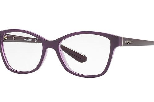 Vogue - Violeta - 2998 2409 52