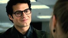 Além do visual: a importância dos óculos na TV e no cinema